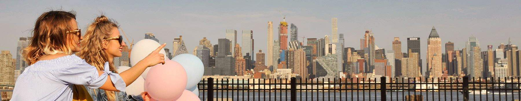 Attractive Offers at The Iroquois Hotel New York
