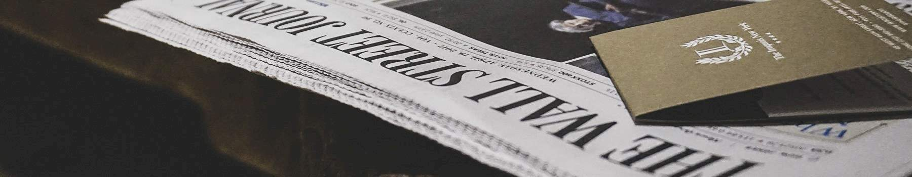 The Iroquois Hotel New York Press